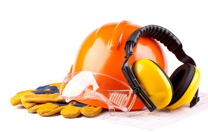 safety-equipment-11